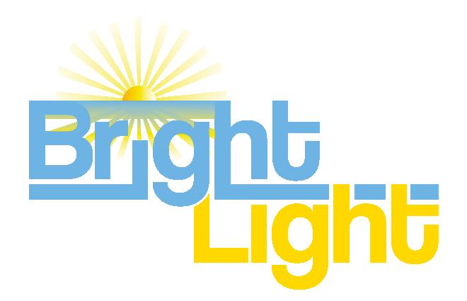 Bright Light NLP